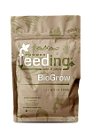 Powder Feeding BIO Grow