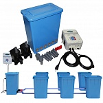 Growsvet Hydro Avtosystem