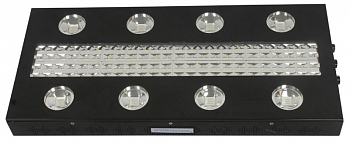 Мonster LED 1200 W Growsvet.png