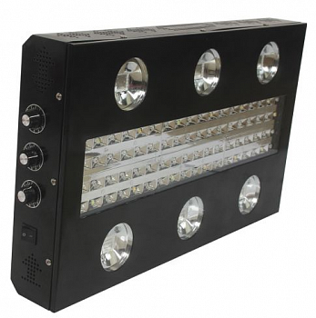 Мonster LED 900 W Growsvet.png