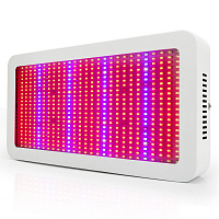 Светильник Power Slim LED 200 W Growsvet